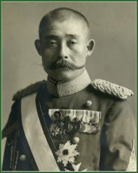 General Motoo Furusho.jpg